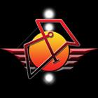CAPTAINQUARK forum's avatar