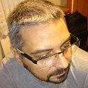 INCOGNITO forum's avatar