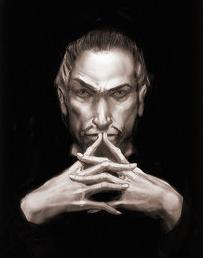 WINDHAWK forum's avatar