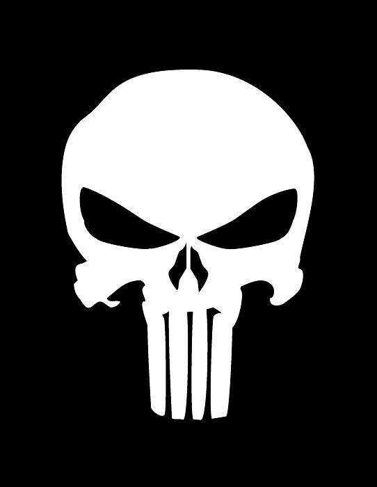 VALARIUS forum's avatar