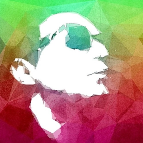 MINIKBALINA forum's avatar