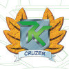BARONVONCRUZER forum's avatar