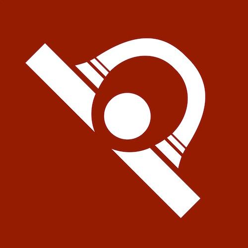 PIANOMAN forum's avatar
