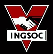 INGSOC KARAMAT forum's avatar