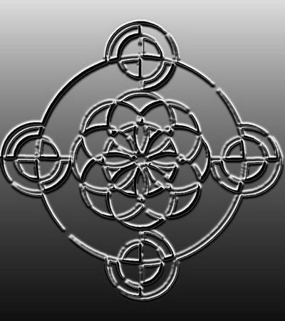 PALINURUS forum's avatar