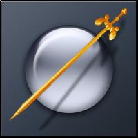 YRGAL forum's avatar