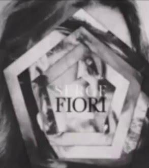 BERTOLINO forum's avatar