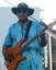 MANUEL forum's avatar