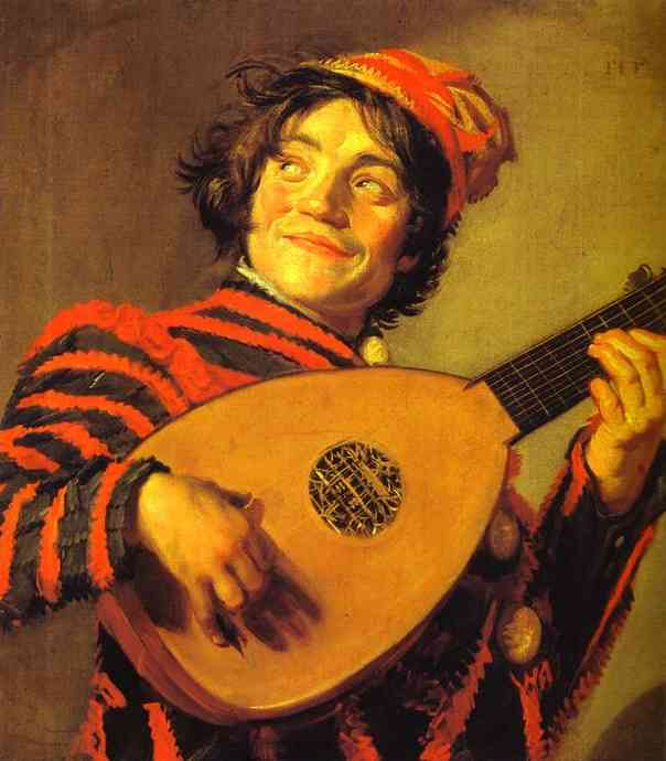 Hals_jester_with_a_lute