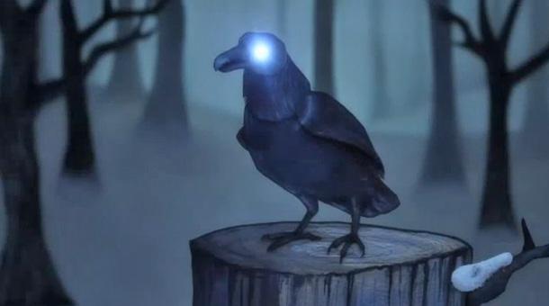 TIMDANO forum's avatar