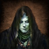 REMA forum's avatar