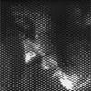 DEAN forum's avatar