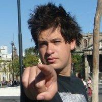 JGX 5 forum's avatar