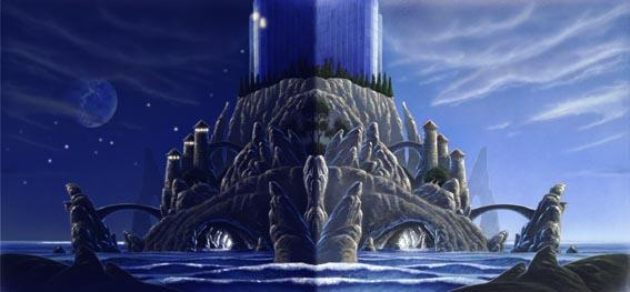 TMAY102436 forum's avatar