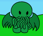 FORGOTTEN SON forum's avatar