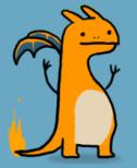 BURRITOUNIT forum's avatar
