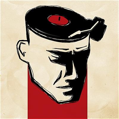 JROCHA forum's avatar