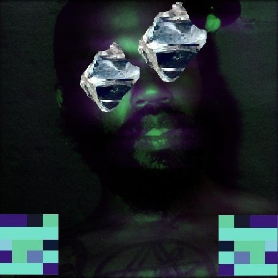 GRIMFURG forum's avatar