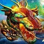 SCRUFFYDRAGON forum's avatar