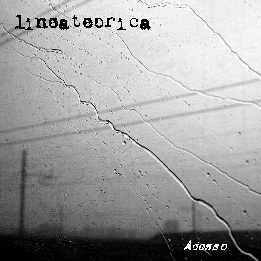 LINEATEORICA forum's avatar