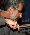 TRACKSTONI forum's avatar