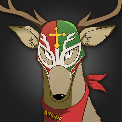 ICARIUM forum's avatar
