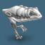WESTON forum's avatar