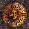 PAULH forum's avatar