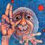 BRIANB forum's avatar