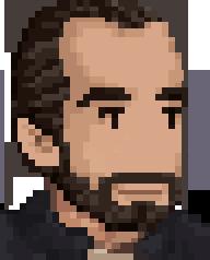 FELIPEPEPE forum's avatar