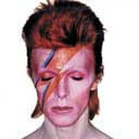 ZIGGYSTARDUST360 forum's avatar