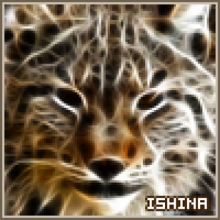 ISHINA forum's avatar