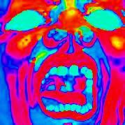 EASTVILLAGE forum's avatar