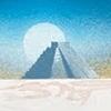 SAMUS88 forum's avatar