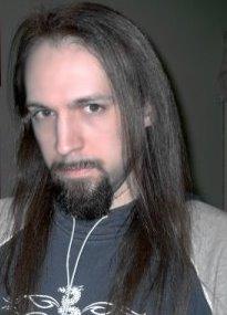 METHODIC_PROGRESSION forum's avatar
