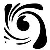 AMERICANPROGSTER forum's avatar