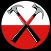 REAPER forum's avatar