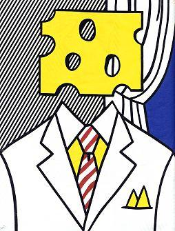THIAGO HALLAK forum's avatar