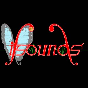 IFSOUNDS forum's avatar