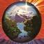 SIXPENCE-GUY forum's avatar