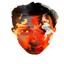 KOJURAMA forum's avatar