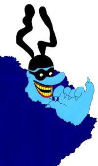 TUZVIHAR forum's avatar