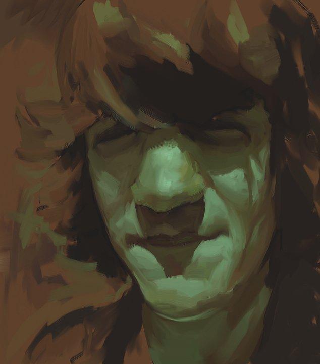 CONOR FYNES forum's avatar