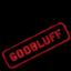 ATLANTISAGONY forum's avatar