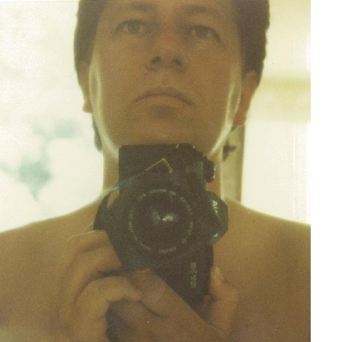 PAUL WATSON-PROGKIWI forum's avatar