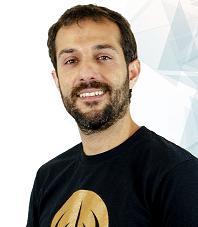 BARCHIOS forum's avatar