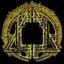 PROGATRON forum's avatar