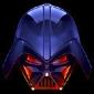 JEDIJOKER7169 forum's avatar