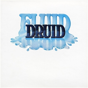 FLUIDDRUID forum's avatar