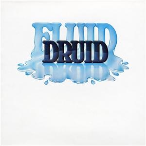 FLUIDDRUID forum's avatar
